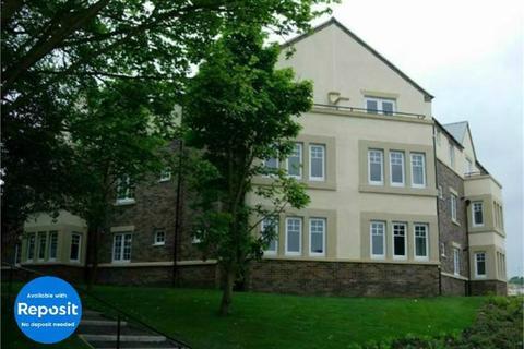 2 bedroom apartment to rent - St Leonards, Old Dryburn Way