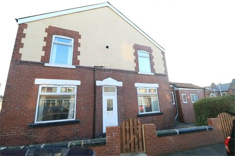 2 bedroom terraced house to rent - Frederick Street, Goldthorpe, Rotherham, South Yorkshire