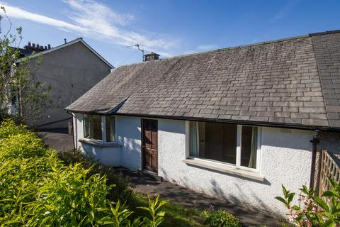 2 bedroom semi-detached bungalow for sale - Thornthwaite Road, Windermere