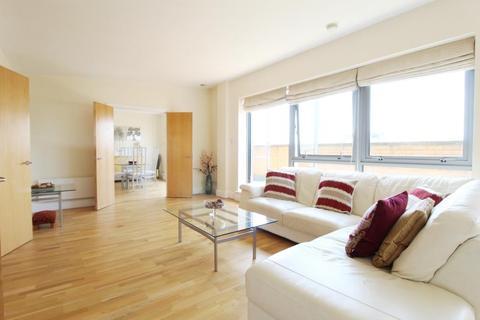 2 bedroom penthouse for sale - MERCHANTS QUAY, EAST STREET, LEEDS, LS9 8BA