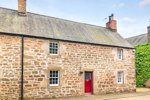 3 bedroom end of terrace house to rent - 8 Main Street, Glamis, Forfar, Angus, DD8