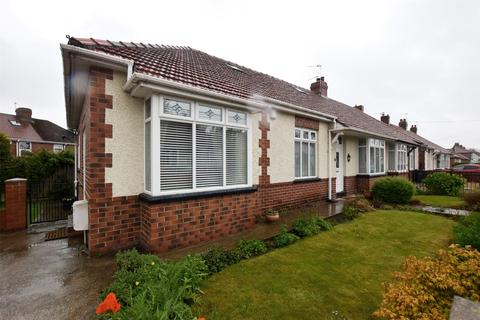 4 bedroom semi-detached bungalow for sale - Bill Quay