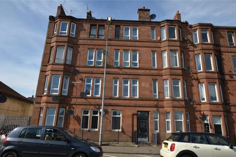 1 bedroom flat for sale - Hawthorn Street, Glasgow, Lanarkshire, G22