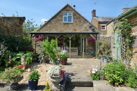 4 bedroom chalet for sale - Hook Norton, Oxfordshire