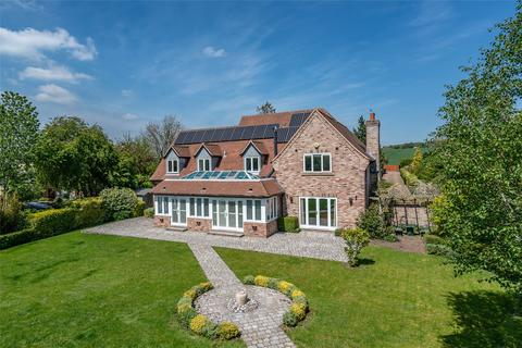 5 bedroom detached house for sale - Whitwell Way, Coton, Cambridgeshire