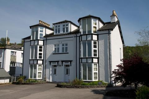 2 bedroom apartment for sale - 1 Greenbank Chase, Bowness On Windermere, Cumbria, LA23 3BW