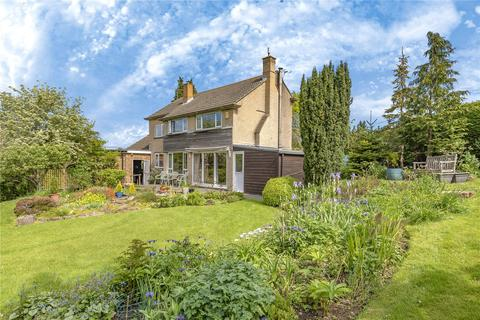 4 bedroom detached house for sale - Back Lane, Bradford Abbas, Sherborne, DT9