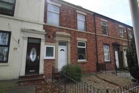 5 bedroom terraced house for sale - Fylde Road,  Preston, PR2