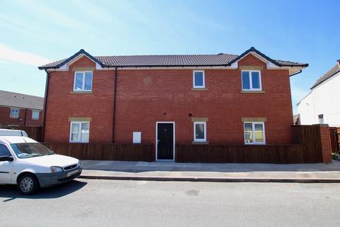 2 bedroom apartment to rent - Rawson Road, Seaforth, Liverpool, L21