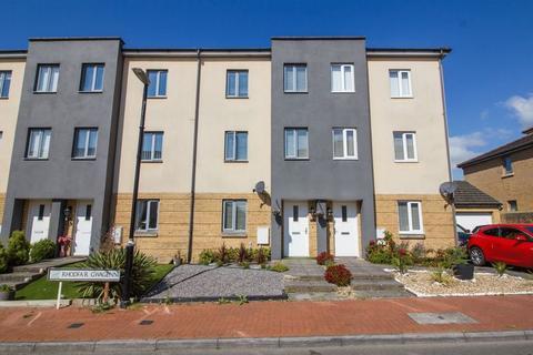 4 bedroom terraced house for sale - Rhodfa'r Gwagenni, Barry