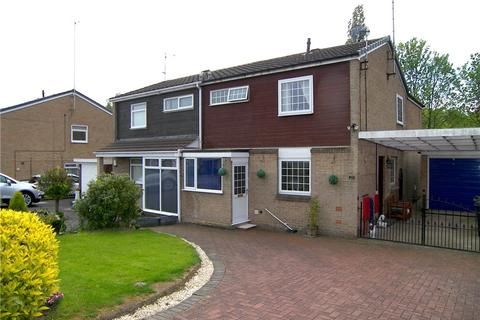 4 bedroom semi-detached house for sale - Derwent Grove
