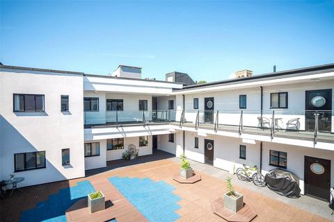 2 bedroom apartment for sale - Flat 2, 1-27 St. Faiths Street, Maidstone, Kent, ME14