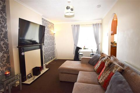 1 bedroom apartment to rent - Exeter Drive, Middleton, Leeds, West Yorkshire, LS10