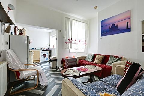 2 bedroom terraced house for sale - Grafton Street, Hull, HU5
