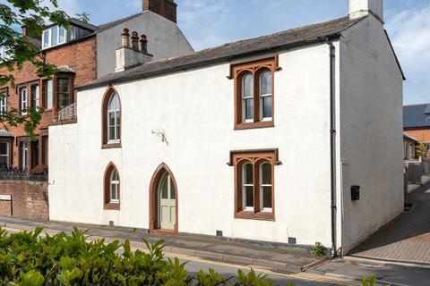 3 bedroom detached house for sale - Lonsdale House, Meeting House Lane, Penrith