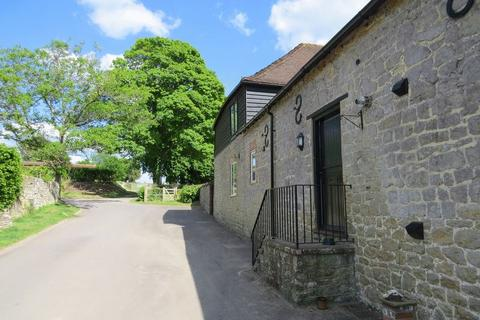 2 bedroom cottage to rent - Liphook, Nr Milland / Midhurst / Haslemere, Hampshire