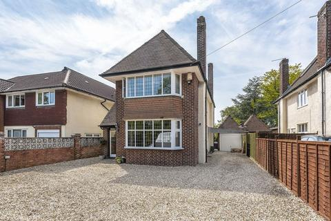 4 bedroom detached house for sale - Passage Road, Bristol