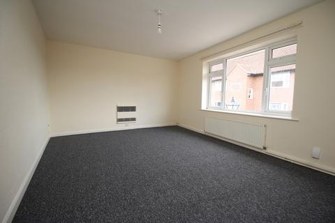 3 bedroom apartment to rent - Welby Street, Grantham