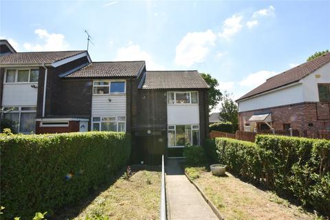 2 bedroom townhouse to rent - Greenside Road, Wortley, Leeds