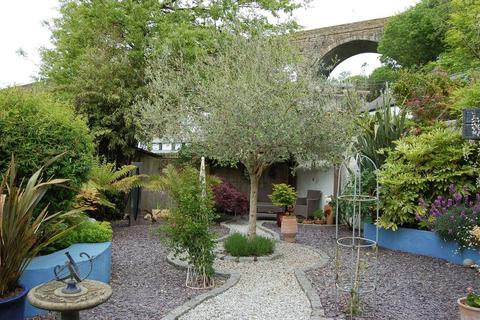3 bedroom detached bungalow for sale - Back Lane, Hayle