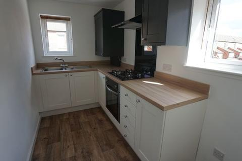 2 bedroom flat to rent - Lansdowne Road, Forest Hall