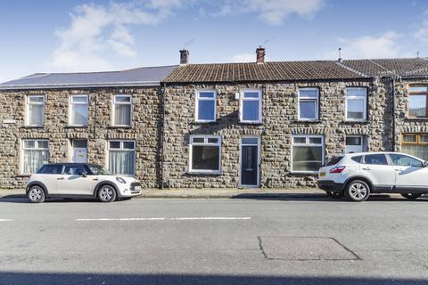 3 bedroom house for sale - Ton Row, Ton Pentre, Pentre
