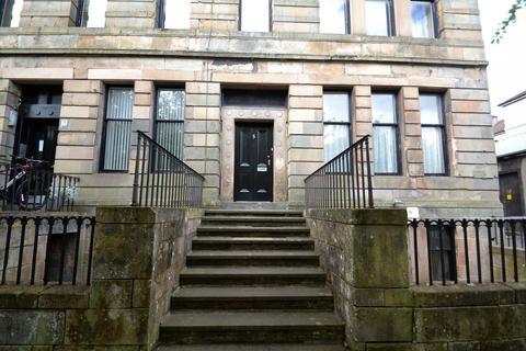 2 bedroom flat for sale - Cessnock Street, Cessnock, Glasgow, G51