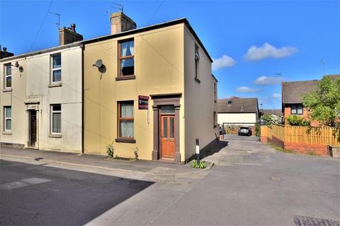 3 bedroom end of terrace house for sale - Mersey Street, Longridge, Preston, Lancashire, PR3 3RL