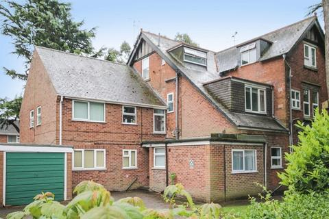 1 bedroom apartment for sale - Station Road, Derby
