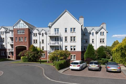 2 bedroom apartment for sale - Whitecraigs Court, Ayr Road, Whitecraigs, G46 6SY