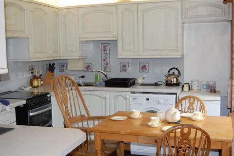 1 bedroom flat to rent - Carlton Street, Cheltenham