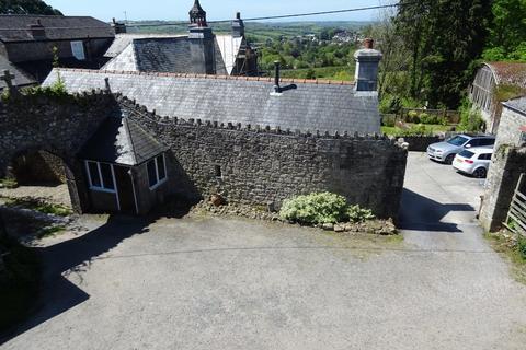 3 bedroom barn conversion for sale - Harford, Ivybridge