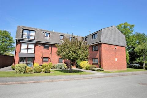2 bedroom apartment for sale - Aughton Court, Church Road, Upton