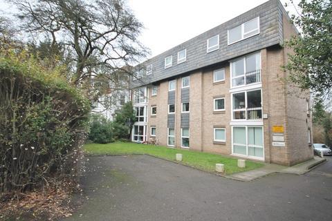 1 bedroom apartment to rent - The Park,188 London Road, Clarendon Park, Leicester LE2