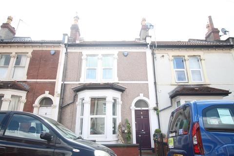 2 bedroom terraced house for sale - Colston Road, EASTON, Bristol BS5 6AE