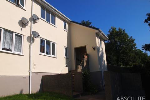2 bedroom flat to rent - Haslam Road, Ellacombe Torquay