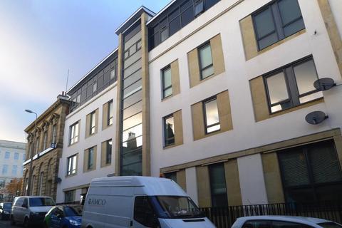 2 bedroom ground floor flat for sale - Royal Street, Regent Court Development