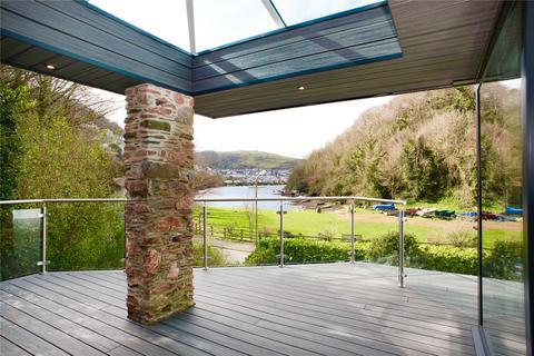 5 bedroom link detached house for sale - Waterhead, Brixham Road, Dartmouth, Devon, TQ6