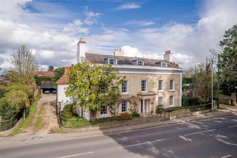 6 bedroom detached house for sale - Baddow Place, Church Street, Great Baddow, Chelmsford, CM2