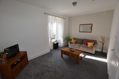 1 bedroom apartment for sale - Marketgate, Arbroath