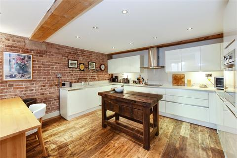 2 bedroom character property for sale - Devon House, 1 Maidstone Buildings Mews, London, SE1