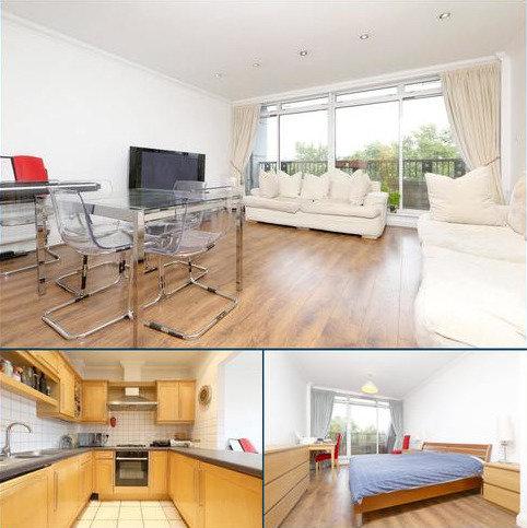 2 bedroom flat for sale - Claremont Heights, 70 Pentonville Road, London, N1
