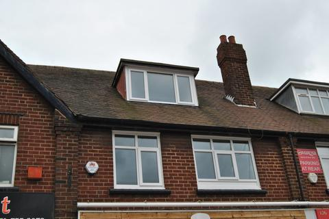 1 bedroom flat to rent - Stratford Rd, Shirley