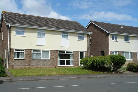 3 bedroom semi-detached house for sale - Nailsea, North Somerset