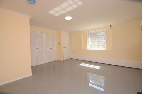 1 bedroom flat to rent - Montague Road, Uxbridge