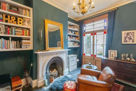4 bedroom terraced house for sale - Haxby Road, York