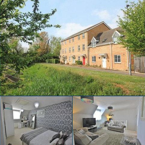 1 bedroom house share for sale - Covent Garden, Willingham