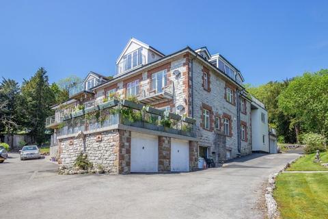 2 bedroom apartment for sale - Flat 4 Ravenscourt, Lindale Road, Grange-over-Sands
