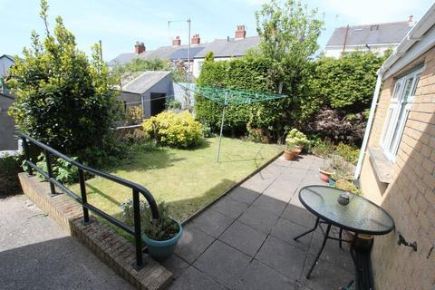3 bedroom detached house for sale - Melrose Street, Barry