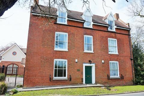1 bedroom apartment for sale - Hole Lane, Bournville, PENTHOUSE APARTMENT WITH STUNNING OPEN VIEWS TO THE FRONT ASPECT